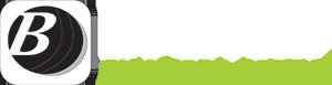 Brencar Logo